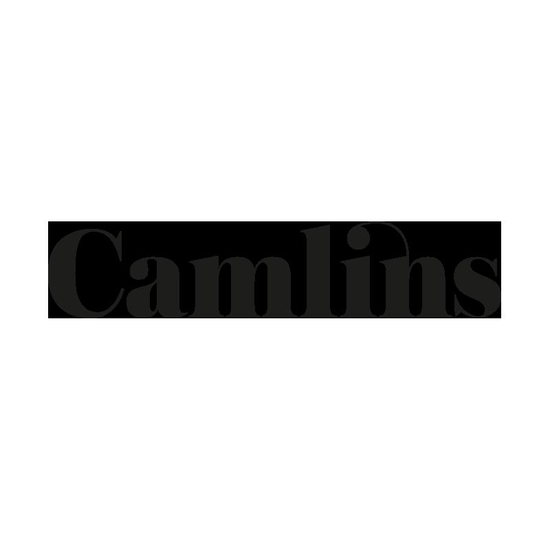 Camlins