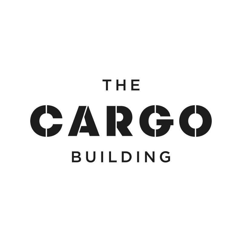 The Cargo Building